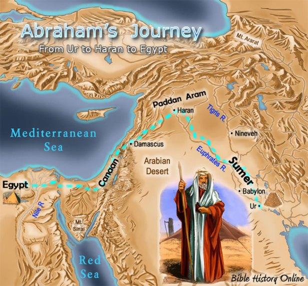 4-Abraham-journey-2l