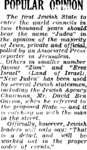 balfour jerusalem post