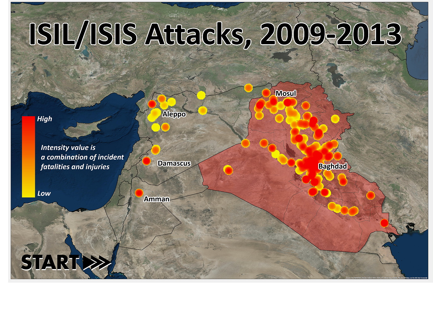 ISIS_ISIL_Attacks_2009-13_WOTR